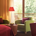 Choose Floor Lamp by Artemide