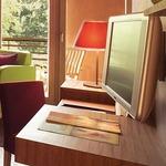 Choose Table Lamp by Artemide