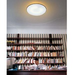 Float C Ceiling Flush Mount by Artemide