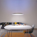 Float C Suspension by Artemide