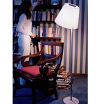 Melampo Floor Lamp -  /