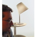 Melampo Table Lamp -  /