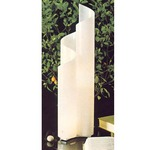 Mezzachimera Table Lamp by Artemide