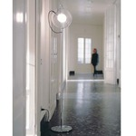 Miconos Floor Lamp by Artemide