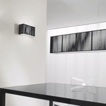 Clavius Suspension by Axo Light