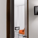Clavius Wall Sconce W / Bracket by Axo Light