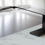 Edge 2 Task Light by Blackjack Lighting