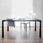 Ovidio Table -
