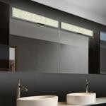 Dazzle 18 inch Bath Bar by Sonneman A Way Of Light