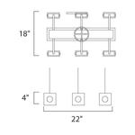 Neo 9 Light Suspension -  /
