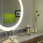 Tinity by Electric Mirror