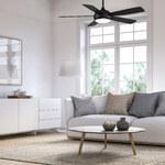 Odyssey Ceiling Fan -