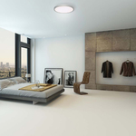 Geos Wall / Ceiling Light -