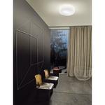 Follia Ceiling Lamp -  /