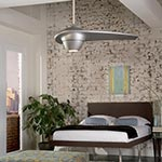 Enigma Ceiling Fan -  /
