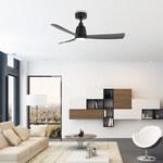 Kute Ceiling Fan -