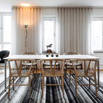 Toio Floor Lamp -
