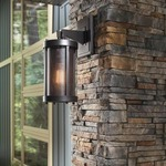 Bluffton Outdoor Wall Sconce -