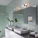 Payne Bath Bar -  /