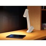 Giraffa Table Lamp -