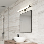 Gramercy Bathroom Vanity Light -