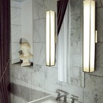 Garbo Wall by Edge Lighting