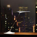 Horizon LED Desk Lamp -  /