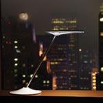Horizon LED Desk Lamp -  /