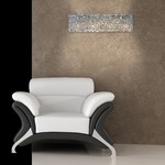 Nightlife Wall Sconce by Ilfari