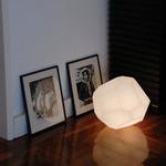 Asteroid Floor Lamp -  /