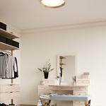 Jasper Ceiling Light Fixture -
