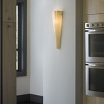 Pavia Wall Sconce by LBL Lighting