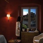 AIR Wall Light -  /