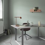 Tip Table Lamp -