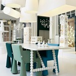 Long Light by Moooi