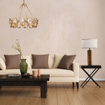 Clairpointe Chandelier -