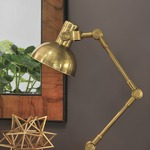 Scout Adjustable Task Table Lamp -