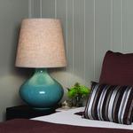 June Table Lamp -  /