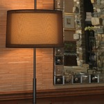 Saturnia Table Lamp -  /