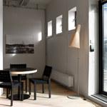 Secto 4210 Floor Lamp -