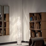 Cactus Floor Lamp by Slamp