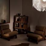 Cactus Floor Lamp -  /