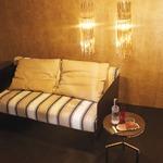Diadema 19 Inch Multi Light Pendant -  /