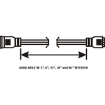 Soft Strip Flexible Connector -  /