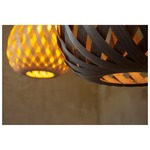 Swing 30/70 Pendant by Lightology Collection