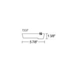 T537 12V 75W Electronic Transformer -  /