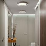 Tatum Ceiling Light Fixture -