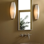 Corva Wall Sconce -  /