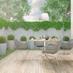 Tolomeo Mega Outdoor Floor Lamp -