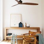 Lucci Air Viceroy Ceiling Fan -